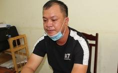 Bắt được nghi phạm dùng dao đâm nữ chủ shop quần áo tử vong