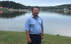 Vụ 'thực hiện thủ tục truy nã quốc tế ông Phạm Văn Sáng': Ủy ban Kiểm tra Tỉnh ủy Đồng Nai nói gì?