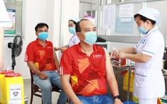 Chuẩn bị gì trước và sau khi tiêm vắc xin ngừa COVID-19?