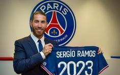 PSG bổ sung 'ADN Champions League'