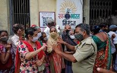 Ấn Độ chạm mốc 400.000 ca tử vong do COVID-19, sau Mỹ và Brazil