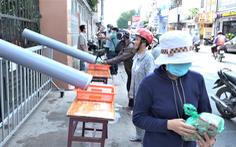 """Cuộc thi Lan tỏa năng lượng tích cực 2021: Người Sài Gòn truyền """"vắc xin tình người"""""""