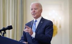 Ông Biden khẳng định không sai khi nói Facebook 'giết người' vì lan truyền tin giả