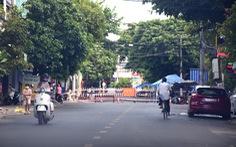 Gần 1.000 ca COVID-19, Phú Yên lo ngại F0 trong cộng đồng