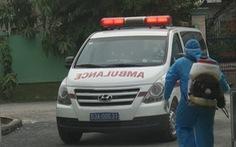 Tiền Giang thêm 3 bệnh nhân mắc COVID-19 tử vong