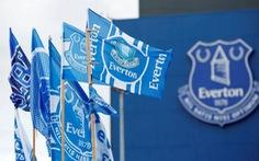 Cầu thủ Everton bị bắt vì nghi án xâm hại tình dục trẻ em
