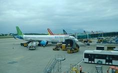 1 doanh nghiệp tài trợ 3 chuyến bay đưa người Đà Nẵng tại TP.HCM về quê