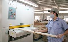 Cơ quan Đại diện thương mại Hoa Kỳ: Hàng hóa xuất khẩu của Việt Nam không bị áp thuế