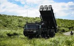 Nhiều nước ở châu Á thêm nhiều tên lửa mạnh và xa hơn khi Mỹ - Trung căng thẳng hơn