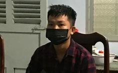 Người thân từ TP.HCM về bị UBND xã giám sát, lên Facebook chửi công an... xã khác