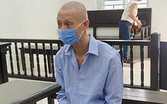 Tuyên tử hình kẻ dùng dao sát hại nghệ sĩ Vũ Mạnh Dũng