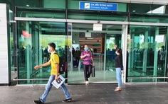 Kiên Giang muốn duy trì đường bay Hà Nội - Phú Quốc