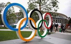 IOC điều chỉnh khẩu hiệu của Olympic