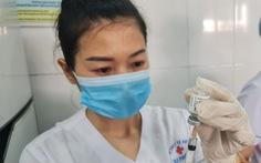TP.HCM được phân bổ nhiều nhất trong số vắc xin đã về Việt Nam
