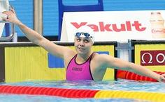 Đi dự Olympic, 6 kình ngư Ba Lan về nước trong cay đắng vì sai sót ngớ ngẩn