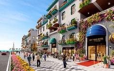 Tiềm năng vượt trội của boutique hotel