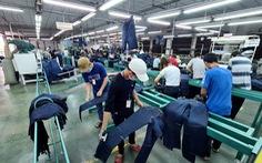 Muốn thêm công nhân vào nhà xưởng, doanh nghiệp TP.HCM phải có quy trình 6 bước