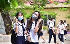 Trường ĐH Y dược TP.HCM, ĐH Quốc tế bổ sung phương thức xét tuyển