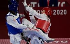 Cập nhật kết quả Olympic 2020: Thùy Linh, Kim Tuyền giành chiến thắng