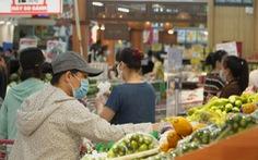 Sở Công thương Hà Nội: Nhiều siêu thị, chợ đóng cửa nhưng hàng hóa vẫn dồi dào