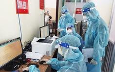 Cuộc chiến chống dịch tại TP.HCM: Cần nguồn nhân lực khổng lồ