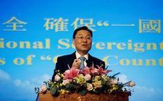 Trung Quốc đưa nhiều đề xuất với Mỹ để 'cứu' quan hệ song phương