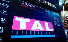 Cổ phiếu các doanh nghiệp Trung Quốc rớt thảm liên tiếp vì chính sách mới