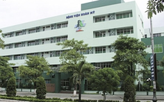 4 bệnh viện tư nhân sẽ tiếp nhận và điều trị bệnh nhân COVID-19