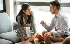 Xu hướng chuyển sang làm tư vấn tài chính bảo hiểm để tăng thu nhập