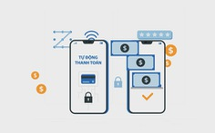 EVNHCMC: Trích nợ tự động thanh toán tiền điện – Thuận tiện, đơn giản và an toàn