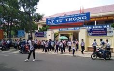Khánh Hòa xét đặc cách tốt nghiệp THPT cho thí sinh các nơi giãn cách theo chỉ thị 16