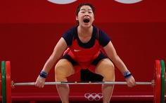 5 ngày thi đấu không thành công của đoàn Việt Nam tại Olympic Tokyo: Vấn đề ở khâu chuẩn bị