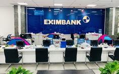 Nhiều ngân hàng tại TP.HCM cho nhân viên ăn ngủ tại chi nhánh, phòng giao dịch