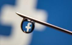 Facebook, Google yêu cầu nhân viên tiêm chủng, Apple khuyến khích