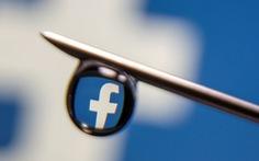 Úc: Các hãng tin phải chịu trách nhiệm về bình luận trên trang Facebook của mình