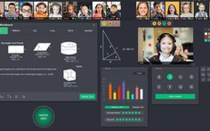 ClassIn - từ phần mềm học trực tuyến đến 'ngôi trường' online