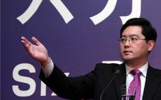 Tân đại sứ Trung Quốc chúc Mỹ chiến thắng COVID-19