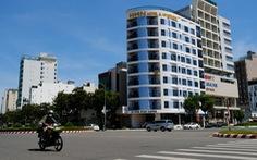Đà Nẵng: Căn hộ cho thuê giảm sập sàn hơn 50% vẫn ít khách hỏi thăm