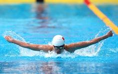 Ánh Viên, Thanh Thủy giành vé đến Olympic Tokyo ở phút cuối