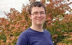 Mỹ điều tra cái chết của cậu bé sau khi tiêm vắc xin Pfizer/BioNTech