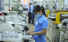 Bắc Ninh triệt để '3 cùng' khi 314.000 công nhân ở lại tỉnh làm việc