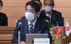 Mỹ, Nhật, Đài Loan tổ chức đối thoại ba bên lần đầu tiên