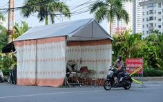 Hà Nội thêm 23 ca COVID-19 mới, Thành ủy Hà Nội yêu cầu 'bảo vệ bằng được thủ đô'