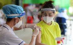 Ưu tiên vắc xin cho cơ sở y tế tư nhân, huy động tư nhân chống dịch