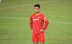 7 thành viên Hoàng Anh Gia Lai 'hành quân' ra Hà Nội chuẩn bị vòng loại thứ 3 World Cup 2022