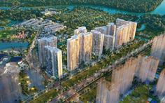 Đầu tư bất động sản thời dịch: Trong nguy có cơ