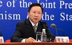 73 khu vực của Trung Quốc nguy cơ cao và trung bình, 29 tỉnh thành nhắc dân giảm di chuyển