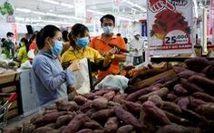 Đà Nẵng không thiếu hàng thực phẩm, người dân không nên đổ xô đi mua