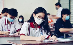 Tuyển sinh đại học, cao đẳng 2021: Học kinh tế, việc làm ra sao?