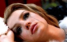 Cuộc sống ác mộng của Britney Spears: Bị đối xử như nô lệ và bị cấm sinh con